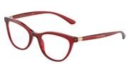 Forstør billedet, Dolce e Gabbana 0DG3324-550.