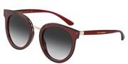 Forstør billedet, Dolce e Gabbana 0DG4371-5508G.