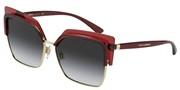 Forstør billedet, Dolce e Gabbana 0DG6126-5508G.