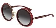 Forstør billedet, Dolce e Gabbana 0DG6127-5508G.