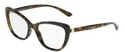 Forstør billedet, Dolce e Gabbana DG5039-502.
