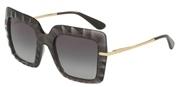 Forstør billedet, Dolce e Gabbana DG6111-5048G.