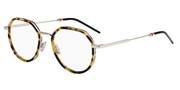 Forstør billedet, Dior Homme Dior0228-VR0.