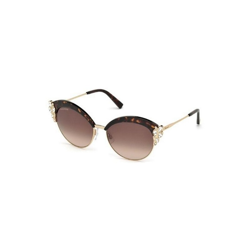 DSQUARED2 EYEWEAR DQ0199-52F