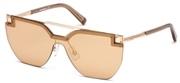 Forstør billedet, DSquared2 Eyewear DQ0275-38Z.