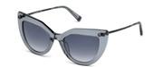 Forstør billedet, DSquared2 Eyewear DQ0278-84W.