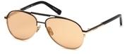 Forstør billedet, DSquared2 Eyewear DQ0280-38Z.