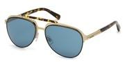 Forstør billedet, DSquared2 Eyewear DQ0283-34V.