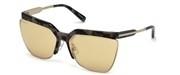 Forstør billedet, DSquared2 Eyewear DQ0288-56Z.