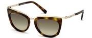 Forstør billedet, DSquared2 Eyewear DQ0290-52P.
