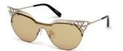 Forstør billedet, DSquared2 Eyewear DQ0292-33Z.