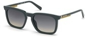 Forstør billedet, DSquared2 Eyewear DQ0295-96B.
