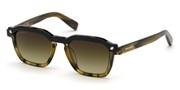 Forstør billedet, DSquared2 Eyewear DQ0303-95P.