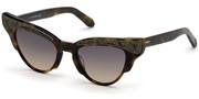 Forstør billedet, DSquared2 Eyewear DQ0313-52B.