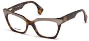 Forstør billedet, DSquared2 Eyewear DQ5223-052.