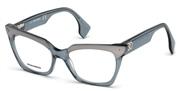 Forstør billedet, DSquared2 Eyewear DQ5223-084.