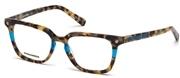 Forstør billedet, DSquared2 Eyewear DQ5226-055.