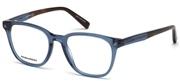 Forstør billedet, DSquared2 Eyewear DQ5228-090.