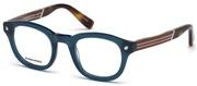 Forstør billedet, DSquared2 Eyewear DQ5230-090.