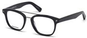 Forstør billedet, DSquared2 Eyewear DQ5232-090.
