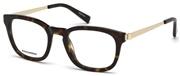 Forstør billedet, DSquared2 Eyewear DQ5233-052.