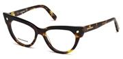 Forstør billedet, DSquared2 Eyewear DQ5235-052.