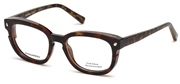 Forstør billedet, DSquared2 Eyewear DQ5236-052.