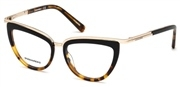 Forstør billedet, DSquared2 Eyewear DQ5238-056.