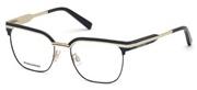 Forstør billedet, DSquared2 Eyewear DQ5240-092.