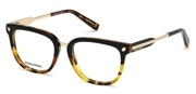 Forstør billedet, DSquared2 Eyewear DQ5241-056.