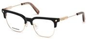 Forstør billedet, DSquared2 Eyewear DQ5243-A01.