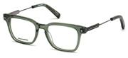 Forstør billedet, DSquared2 Eyewear DQ5244-096.