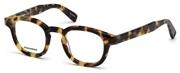 Forstør billedet, DSquared2 Eyewear DQ5246-055.