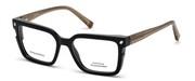 Forstør billedet, DSquared2 Eyewear DQ5247-A01.