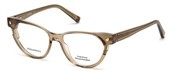 Forstør billedet, DSquared2 Eyewear DQ5248-072.