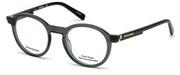 Forstør billedet, DSquared2 Eyewear DQ5249-093.