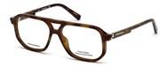 Forstør billedet, DSquared2 Eyewear DQ5250-052.