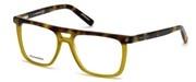 Forstør billedet, DSquared2 Eyewear DQ5252-041.