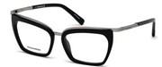 Forstør billedet, DSquared2 Eyewear DQ5253-A01.