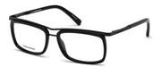 Forstør billedet, DSquared2 Eyewear DQ5254-A01.