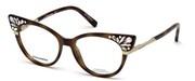 Forstør billedet, DSquared2 Eyewear DQ5256-053.
