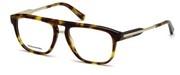 Forstør billedet, DSquared2 Eyewear DQ5257-052.
