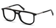 Forstør billedet, DSquared2 Eyewear DQ5258-A01.