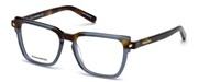 Forstør billedet, DSquared2 Eyewear DQ5259-092.