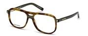 Forstør billedet, DSquared2 Eyewear DQ5260-A56.