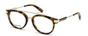 Forstør billedet, DSquared2 Eyewear DQ5261-053.