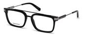 Forstør billedet, DSquared2 Eyewear DQ5262-A01.