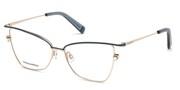 Forstør billedet, DSquared2 Eyewear DQ5263-032.