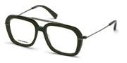 Forstør billedet, DSquared2 Eyewear DQ5264-096.
