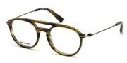 Forstør billedet, DSquared2 Eyewear DQ5265-098.